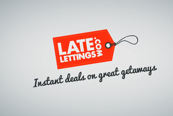 Late lettings